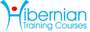 Hibernian Training Courses Recruiting Hiring